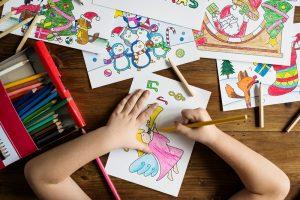 5 Tahap Mengenali dan Mengembangkan Minat Bakat Anak