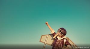 Faktor Pendukung Meraih Cita – Cita pada Anak