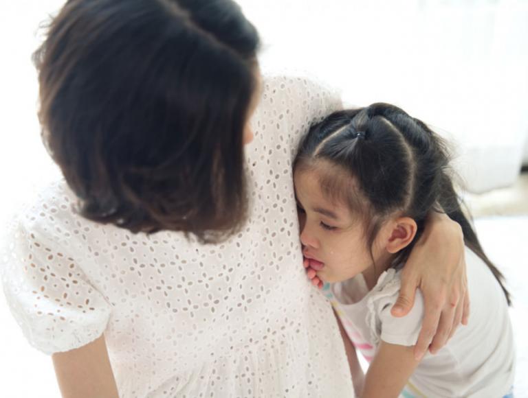 Kenali Jenis Tantrum dan Cara Mengatasinya Pada Anak Sejak Dini