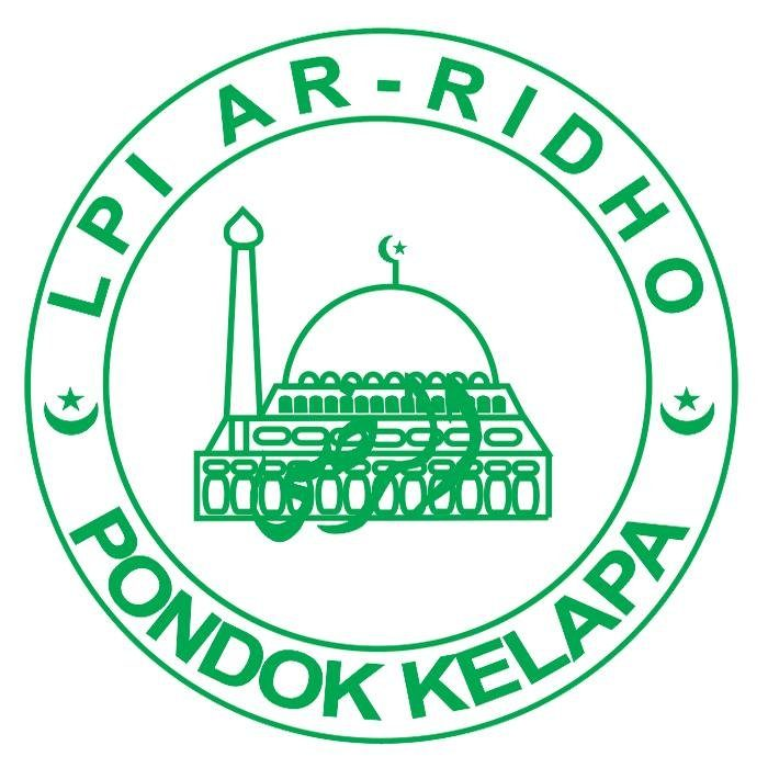 LPI AR-RIDHO (Official)